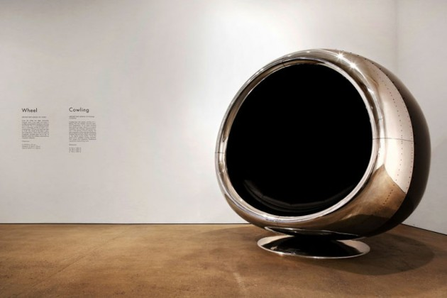 737 cowling stolica