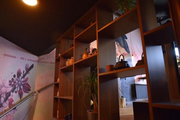 AtelierKastelan_Sushidream_Interior16