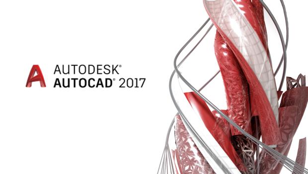 Stigao AutoCAD 2017: Saznajte koje novitete donosi