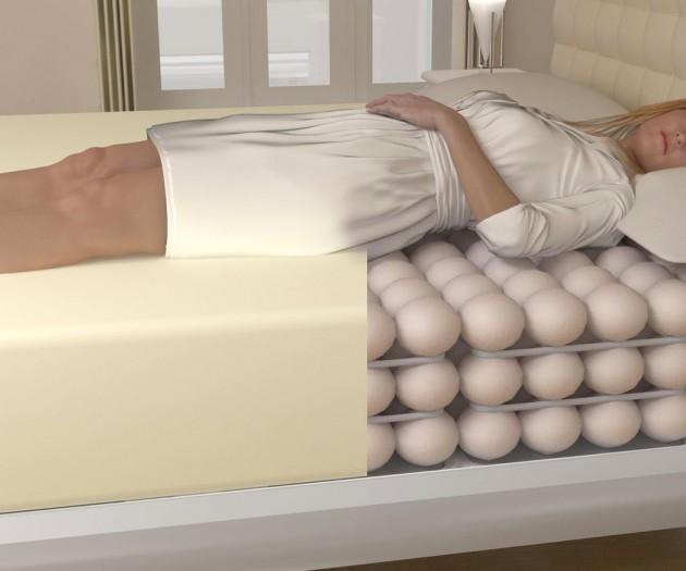 Balluga krevet 08