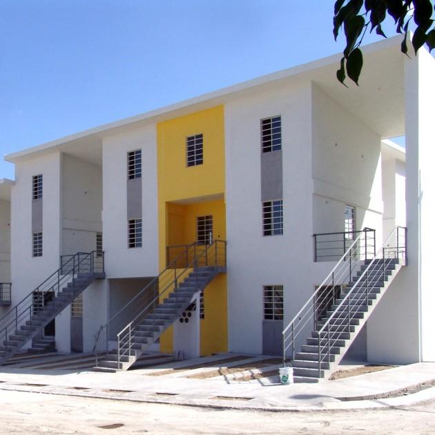 Besplatni projekti socijalnog stanovanja 02
