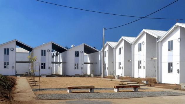 Besplatni projekti socijalnog stanovanja 03