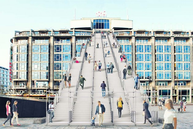 MVRDV-the-stairs-stationsplein-rotterdam-giant-staircase-designboom-02
