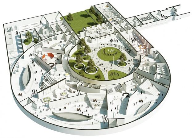 Viking Age Museum 01