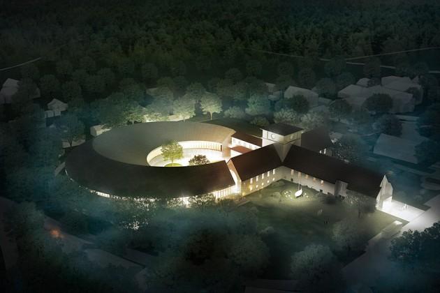 Viking Age Museum 04