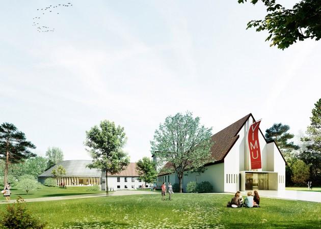 Viking Age Museum 05