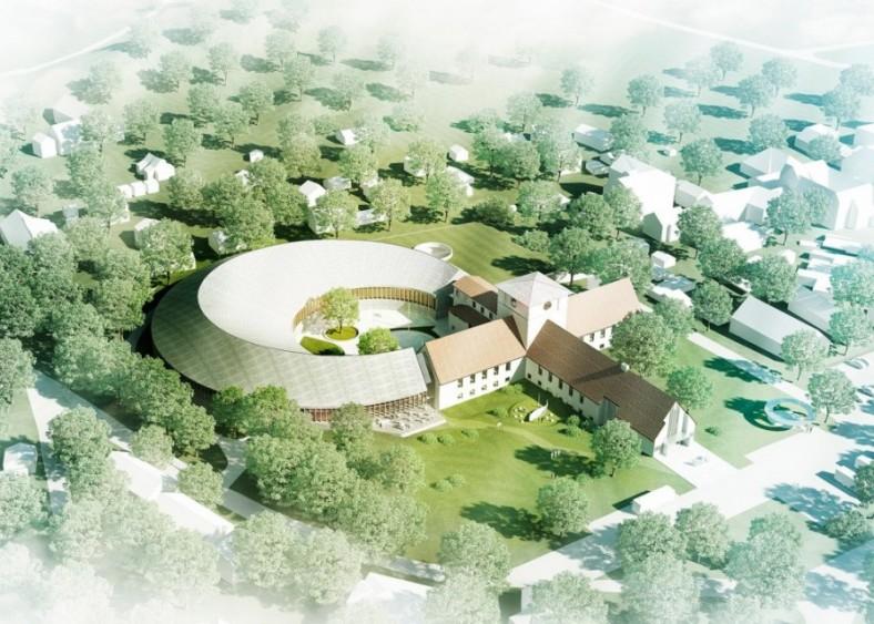 Vikinzi ponovo osvajaju: Aneks muzeja u Oslu za izlaganje brodova