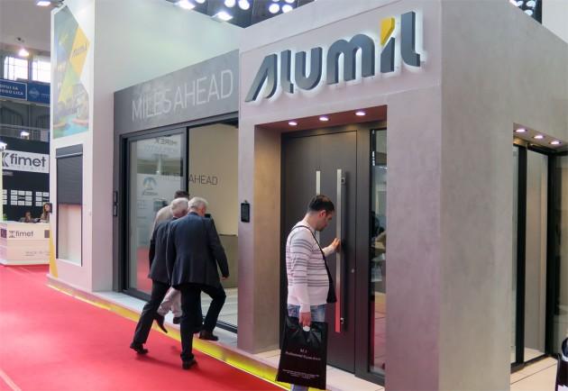 alumil-sajam-2