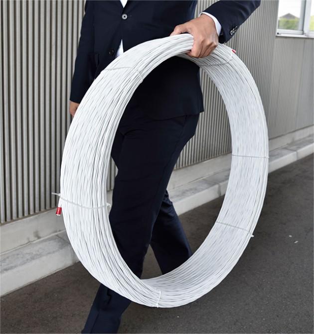 carbon-fiber-zemljotresi-1