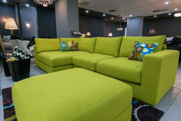 divino-salotti-sofa-1-novo