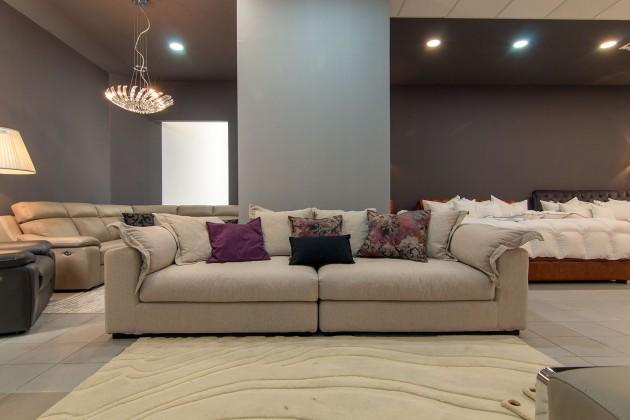 divino-salotti-sofa-2