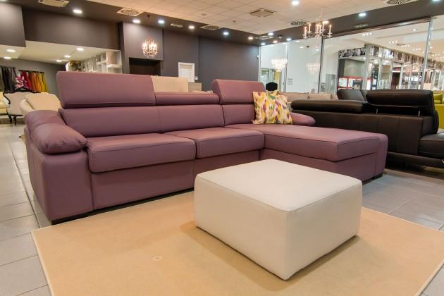 divino-salotti-sofa-3
