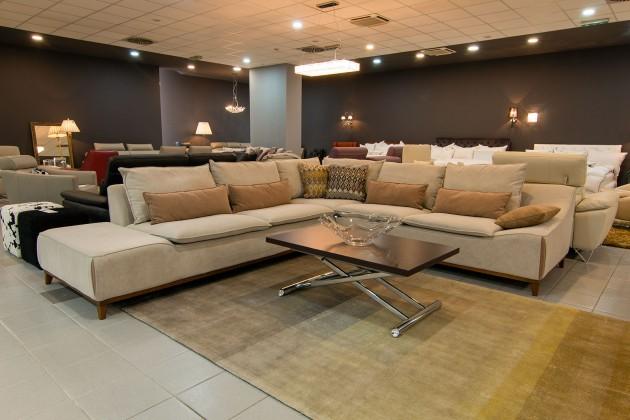 divino-salotti-sofa-4