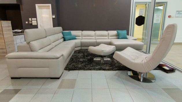 divino-salotti-sofa-5