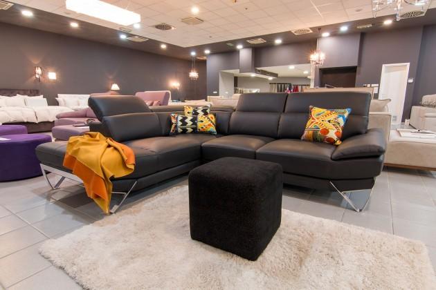 divino-salotti-sofa-6