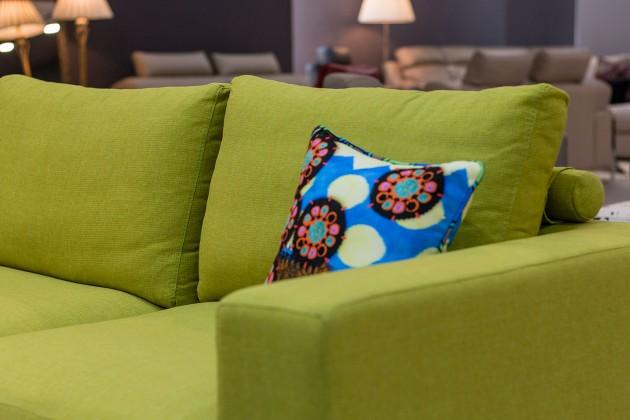 divino-salotti-sofa-detalj-1