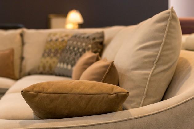 divino-salotti-sofa-detalj-2