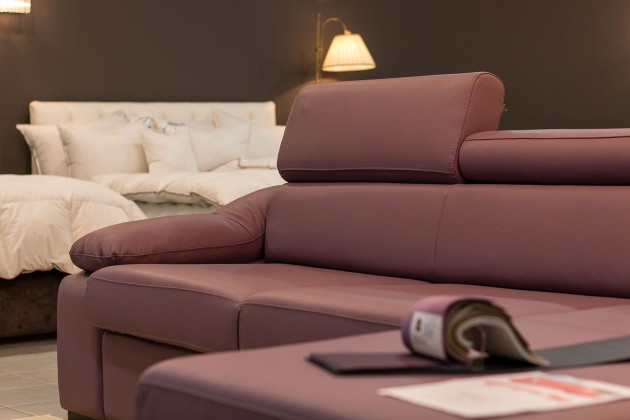 divino-salotti-sofa-detalj-3