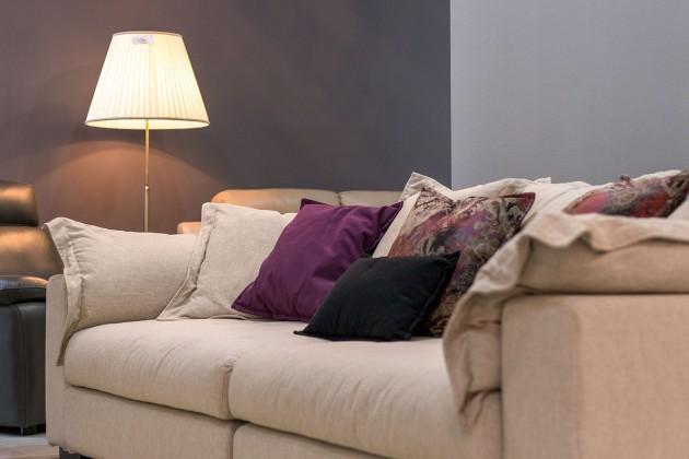 divino-salotti-sofa-detalj-4