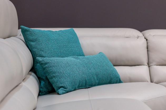 divino-salotti-sofa-detalj-5