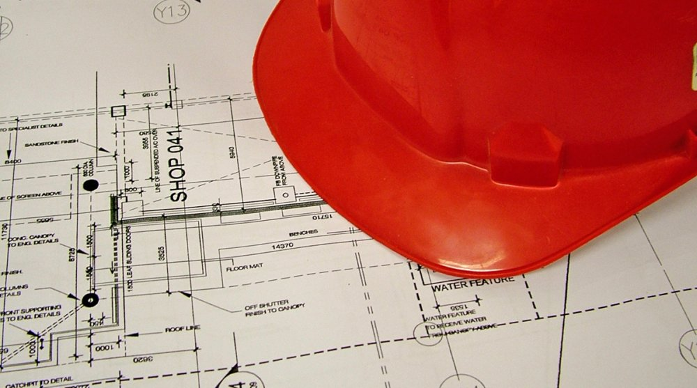 Dileme oko fakturisanja građevinskih radova bez PDV-a