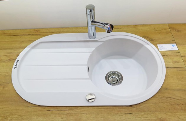 gorenje-sudopera