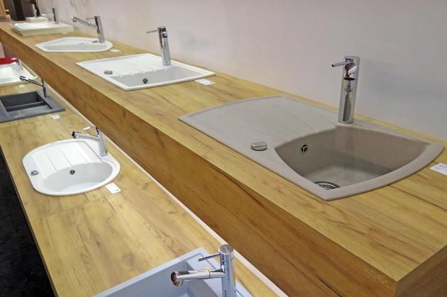 gorenje-sudopere