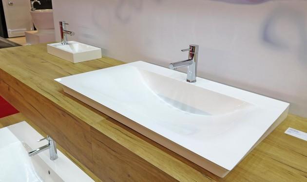gorenje-umivaonici