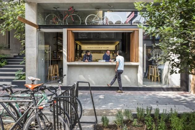 hipsterski-kafe-biciklizam-04