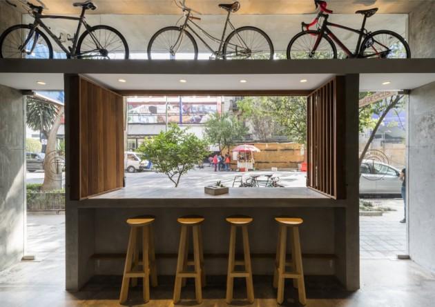 hipsterski-kafe-biciklizam-05