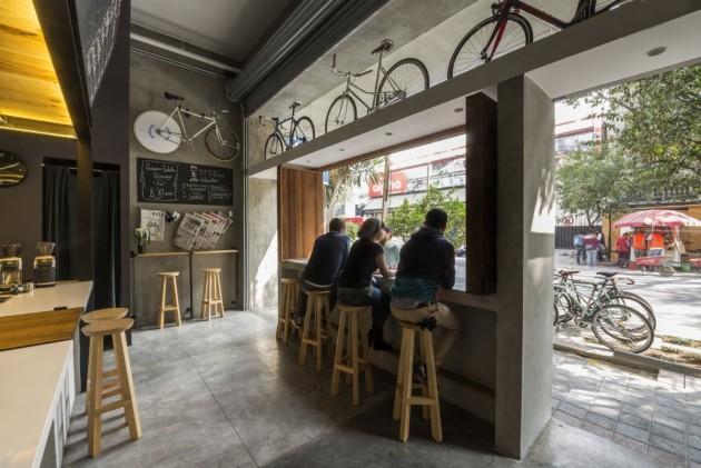 hipsterski-kafe-biciklizam-09