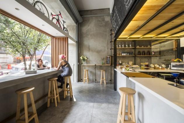hipsterski-kafe-biciklizam-11