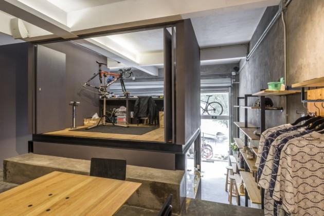 hipsterski-kafe-biciklizam-12