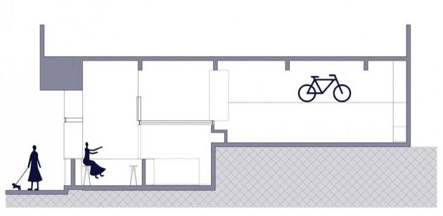 hipsterski-kafe-biciklizam-13