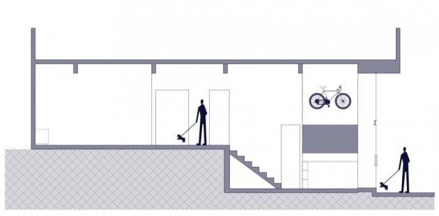 hipsterski-kafe-biciklizam-14
