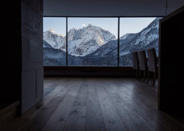 kranjska-gora-kuca-prozor-06