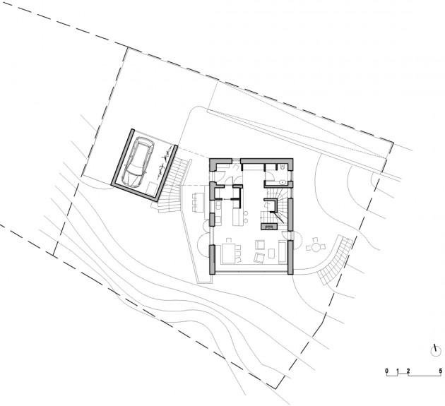 kranjska-gora-kuca-prozor-11