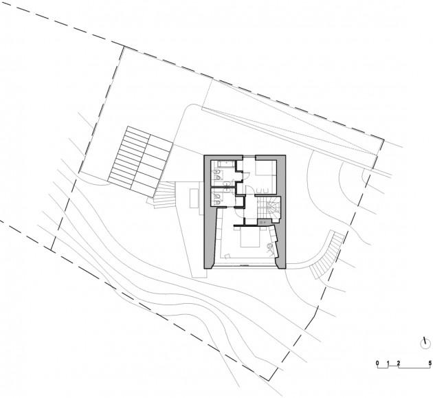 kranjska-gora-kuca-prozor-12