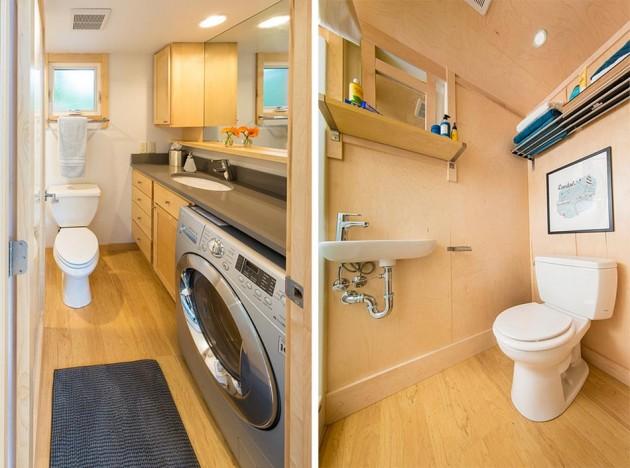 kupatilo-u-kamp-kuci