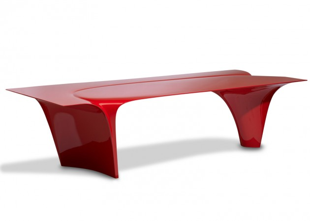 mew-table-by-zaha-hadid-for-sawaya-moroni-04