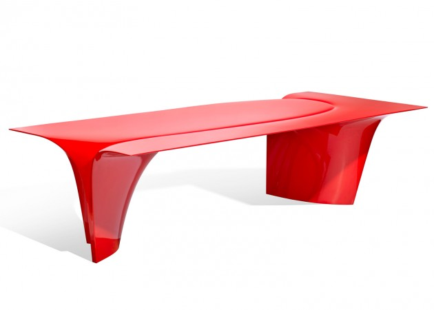 mew-table-by-zaha-hadid-for-sawaya-moroni-05