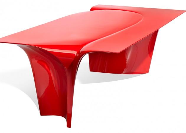 mew-table-by-zaha-hadid-for-sawaya-moroni-06