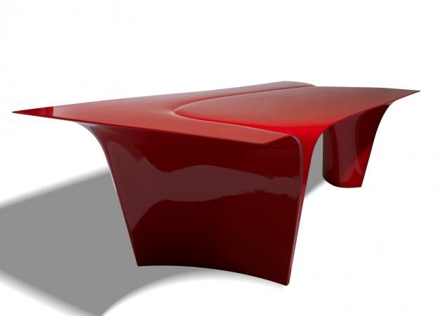 mew-table-by-zaha-hadid-for-sawaya-moroni-08