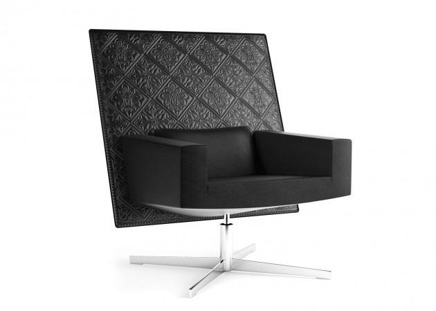 moooi-furniture-lighting-product-design-milan-2016_dezeen_1568_15