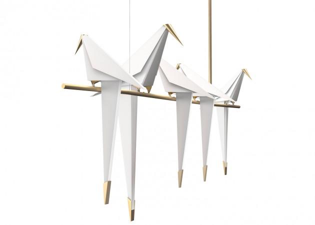 moooi-furniture-lighting-product-design-milan-2016_dezeen_1568_18
