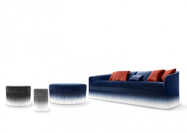 moooi-furniture-lighting-product-design-milan-2016_dezeen_1568_22