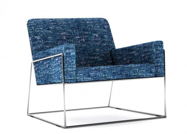 moooi-furniture-lighting-product-design-milan-2016_dezeen_1568_5