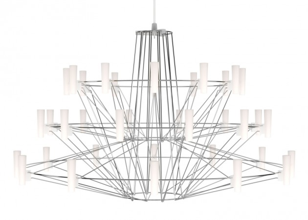 moooi-furniture-lighting-product-design-milan-2016_dezeen_1568_9