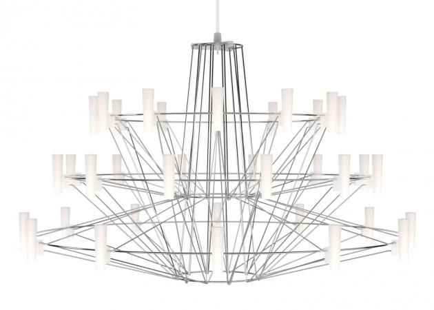 moooi-furniture-lighting-product-design-milan-2016_dezeen_1568_9