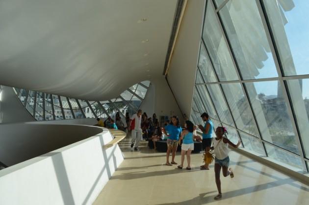 muzej-sutrasnjice-kalatrava-06